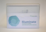 Illuminate G&T at KS3 (10 pupil box)