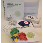 Wondermaths & Illuminate: G&T Maths