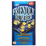 The Friendly Number Game