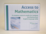 Access to Mathematics (Maths for EAL)